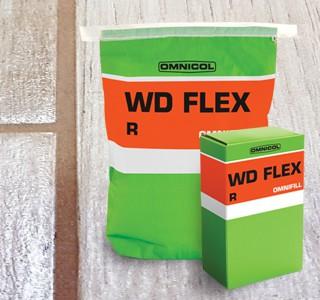 Omnicol-WD-FLEX-R