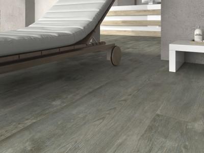 amb-02-driftwood-S