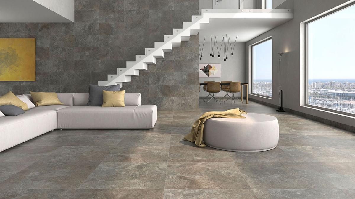 Vloeren En Tegels : Vloeren en tegels olen vloeren en tegels specialist stenen