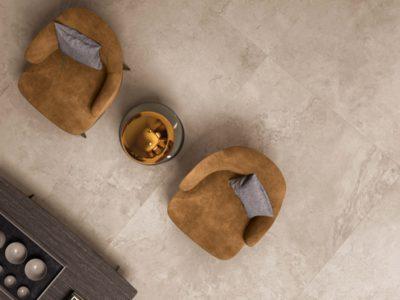 alpes-sand-rett-160x320